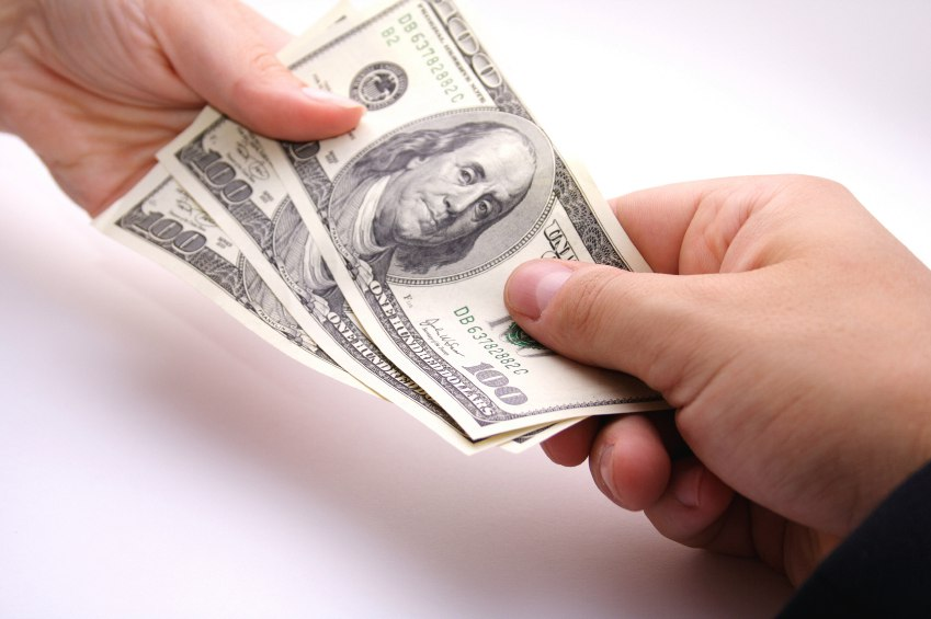Медиация при взыскании долгов (задолженности)