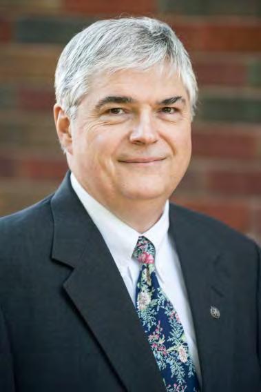 Встреча с Фрэнком К. Лэйни - сертифицированный медиатор Высшего суда США